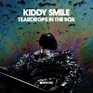 Teardrops In The Box