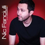 Global Underground: Nic Fanciulli