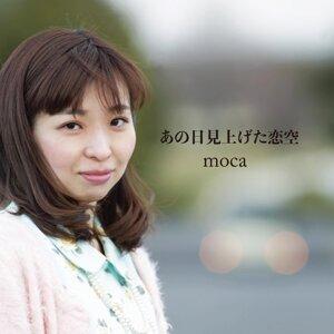 あの日見上げた恋空 (Anohi_Miageta_Koizora)