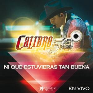 Ni Que Estuvieras Tan Buena - En Vivo Auditorio Telmex