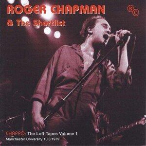 The Loft Tapes Vol. 1