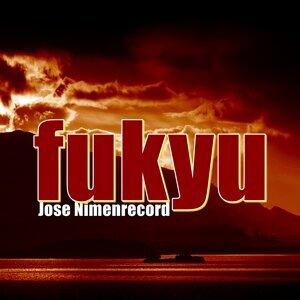 Fukyu