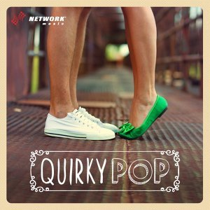 Quirky Pop