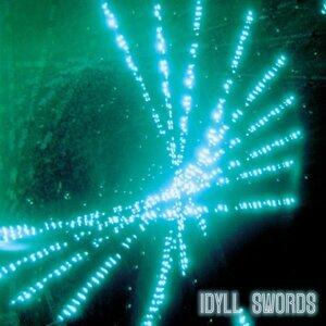 Idyll Swords III