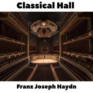 Classical Hall: Franz Joseph Haydn