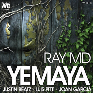 Yemaya