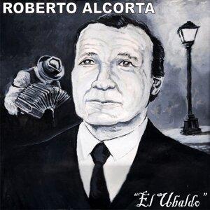 El Ubaldo