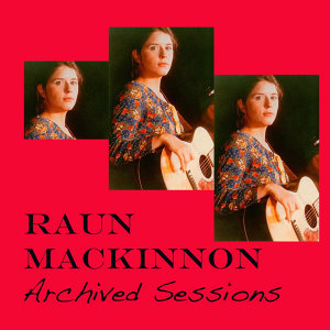 Archived Sessions