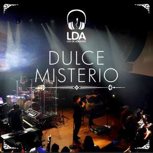 Dulce Misterio - Single