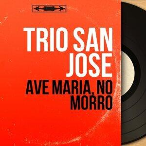 Avé Maria, Nô Morro - Mono Version