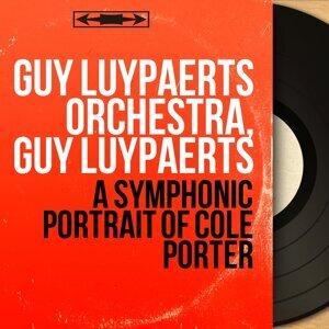 A Symphonic Portrait of Cole Porter - Arranged By Guy Luypaerts, Mono Version