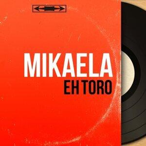 Eh Toro - Mono Version