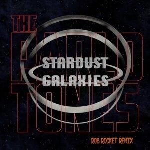 Stardust Galaxies (Rob Rocket Remix)
