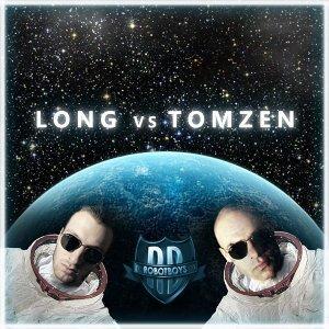 Long vs Tomzen