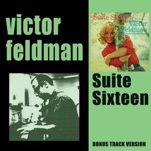 Suite Sixteen (Bonus Track Version)