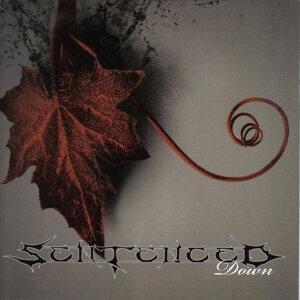 Down (Reissue)