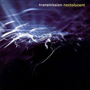 Noctolucent