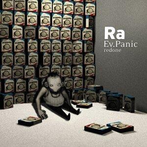 Ev.Panic Redone