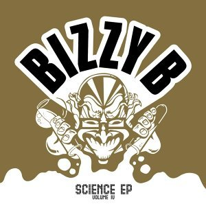 Science EP Vol IV