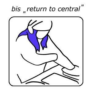 Return to Central - Deluxe