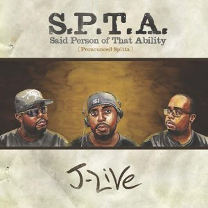 S.P.T.A. Said Person of That Ability
