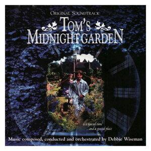 Tom's Midnight Garden -Original Motion Picture Soundtrack