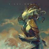 Gemini (feat.  WILD)