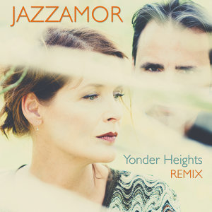 Yonder Heights