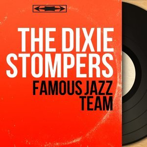 Famous Jazz Team - Mono Version