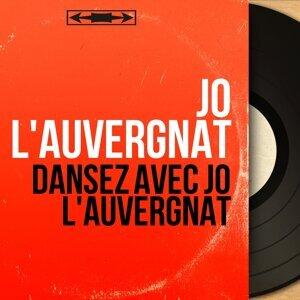Dansez avec Jo L'Auvergnat - Mono version
