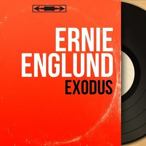 Exodus - Mono Version