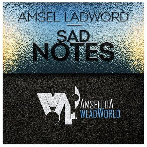 Sad Notes