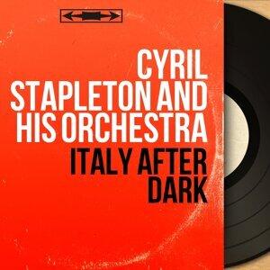 Italy After Dark - Mono Version