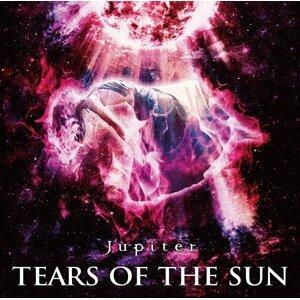 TEARS OF THE SUN (TEARS OF THE SUN)