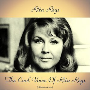 The Cool Voice of Rita Reys - Remastered 2017
