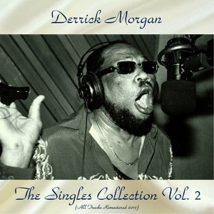The Singles Collection Vol. 2 - Remastered 2017