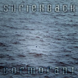 Cormorant (Expanded Edition)