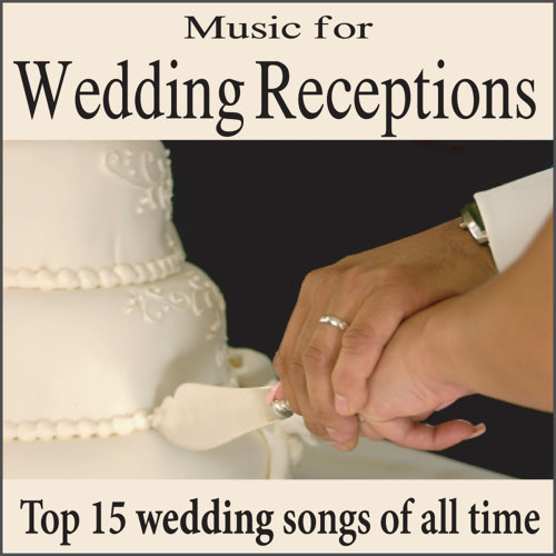 Wedding Music Artists Music For Wedding Receptions Top 15 Wedding
