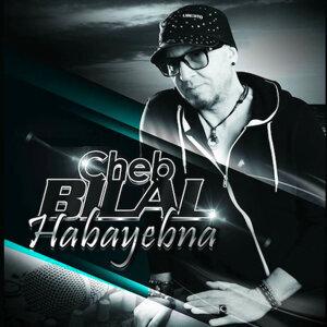 Habayebna
