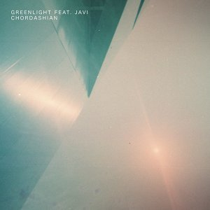 Greenlight (feat. Javi)