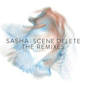 Scene Delete: The Remixes
