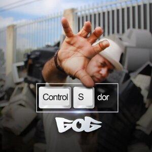 Control S dor - Single