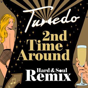 2nd Time Around - Hard & Soul Remix