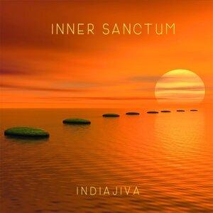 Inner Sanctum