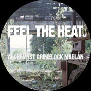 Feel The Heat
