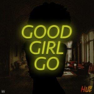 Good Girl Go