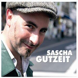 Sascha Gutzeit