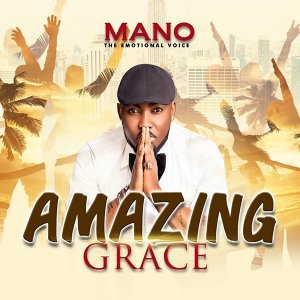 Amazing Grace - Special Edition