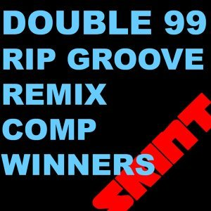 RIP Groove - Remix Comp Winners