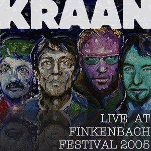 Live at Finkenbach Festival 2005